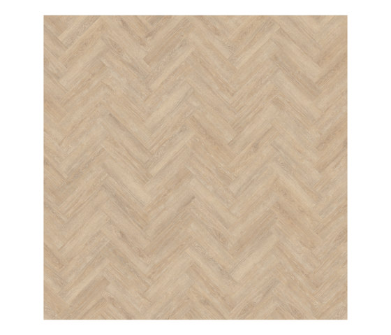 Form Laying Patterns - 0,7 mm I Parquet Large FP150 by Amtico | Synthetic tiles