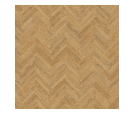 Form Laying Patterns - 0,7 mm I Parquet Large FP151 by Amtico | Synthetic tiles