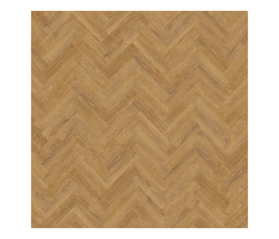 Form Laying Patterns - 0,7 mm I Parquet Large FP152 by Amtico | Synthetic tiles