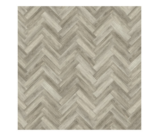 Form Laying Patterns - 0,7 mm I Parquet Large FP153 by Amtico | Synthetic tiles