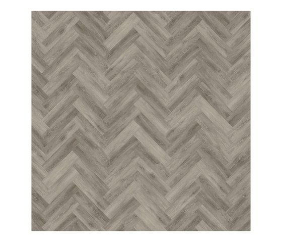Form Laying Patterns - 0,7 mm I Parquet Large FP154 by Amtico | Synthetic tiles