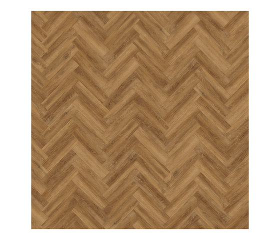 Form Laying Patterns - 0,7 mm I Parquet Large FP155 by Amtico | Synthetic tiles