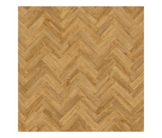 Form Laying Patterns - 0,7 mm I Parquet Large FP157 von Amtico | Kunststoff Fliesen