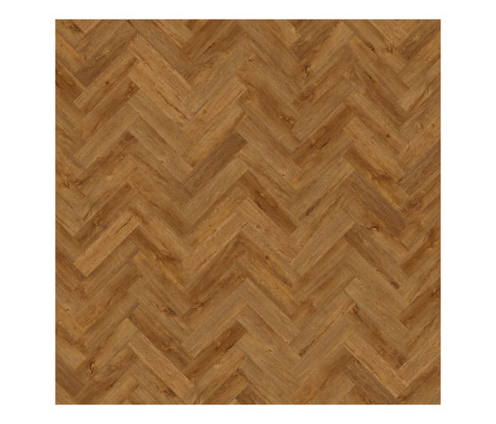 Form Laying Patterns - 0,7 mm I Parquet Large FP158 by Amtico | Synthetic tiles
