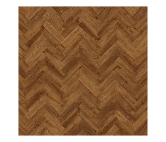 Form Laying Patterns - 0,7 mm I Parquet Large FP159 by Amtico   Synthetic tiles