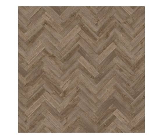 Form Laying Patterns - 0,7 mm I Parquet Large FP160 by Amtico | Synthetic tiles
