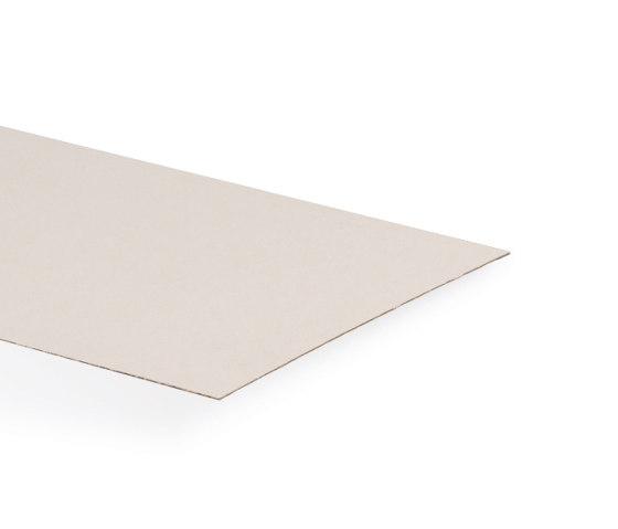 Duropal HPL von Pfleiderer | Holz Platten