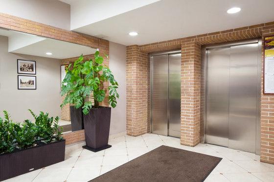 Elevators   FlexyLIFT ( for Residential Buildings) by KLEEMANN   Passenger elevators