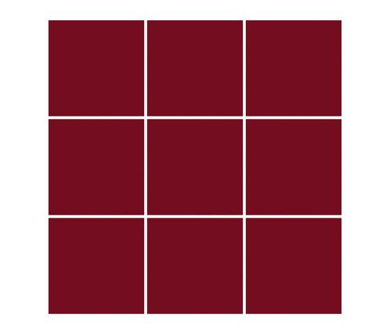 Pro Architectura 3.0 - 3201C339 by Villeroy & Boch Fliesen | Ceramic tiles