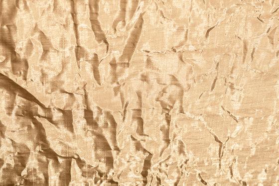 fabrics java bronze by alphamesh | Metal meshes