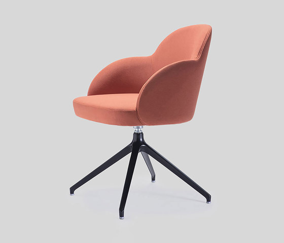 giulia/m1 by LIVONI 1895   Chairs