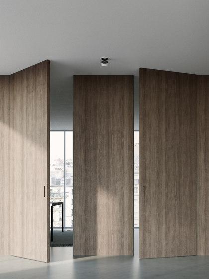 Ala Filomuro by ADL   Internal doors