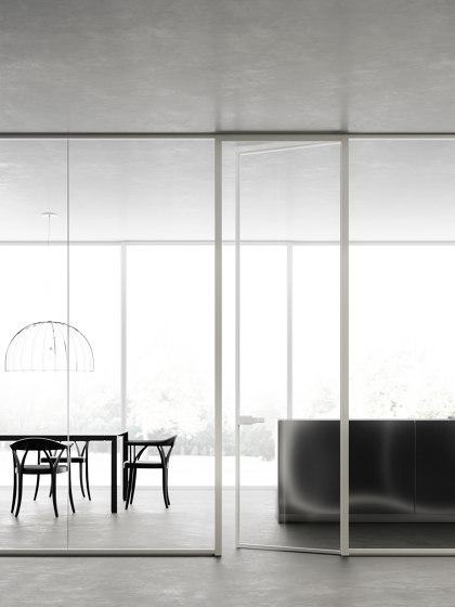 Mies Swing by ADL   Internal doors