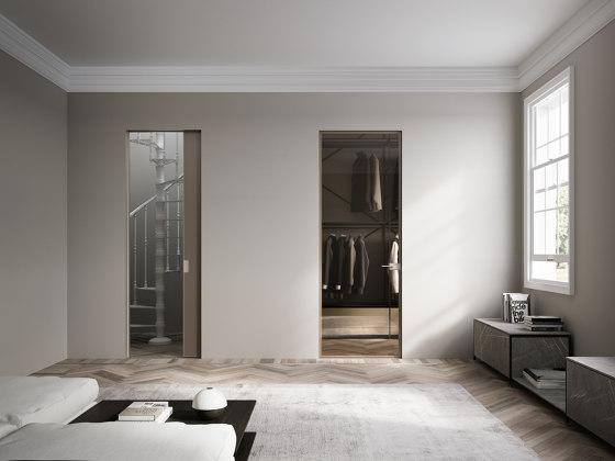 Piana Swing by ADL | Internal doors
