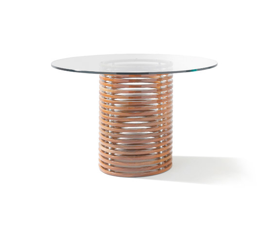 Seóra | Isola Dinner Table by Seóra | Dining tables