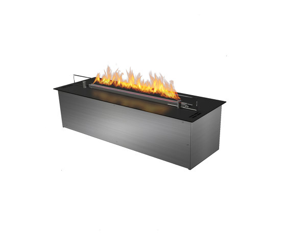 FLA3 (790) by Planika | Fireplace inserts