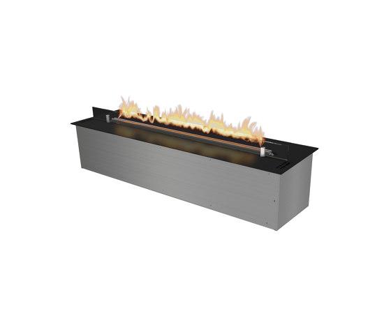 FLA3 (990) by Planika | Fireplace inserts