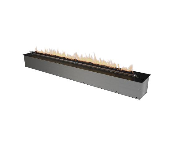 FLA3 (1990) by Planika   Fireplace inserts