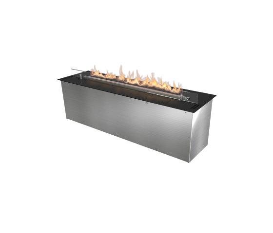 FLA3+ (990) by Planika | Fireplace inserts