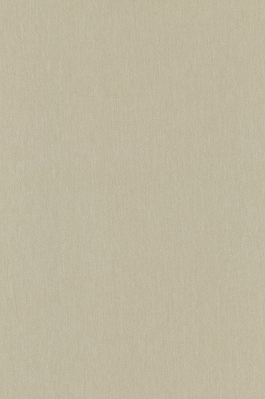 Lumo - 0241 by Kvadrat   Drapery fabrics