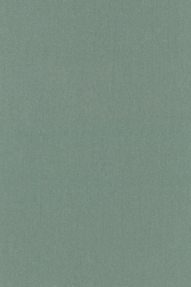 Lumo - 0931 by Kvadrat   Drapery fabrics