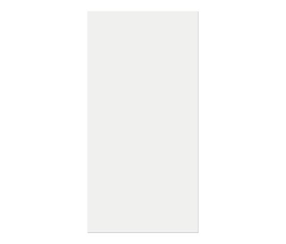 Plural   neutral 10 by AGROB BUCHTAL   Ceramic tiles