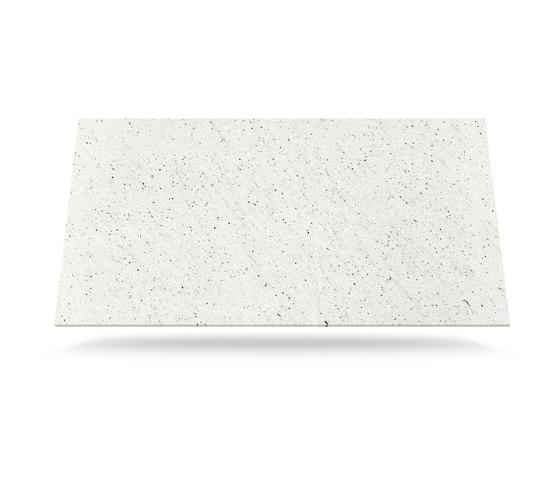 Sensa Siberia by Cosentino | Mineral composite panels