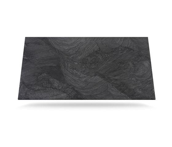 Sensa Nilo by Cosentino | Mineral composite panels
