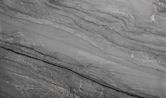 Sensa Platino by Cosentino | Mineral composite panels