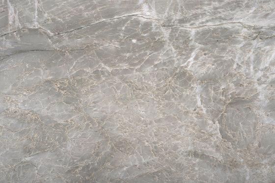 Sensa Vancouver by Cosentino | Mineral composite panels