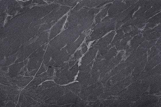 Sensa Silver Grey by Cosentino   Mineral composite panels