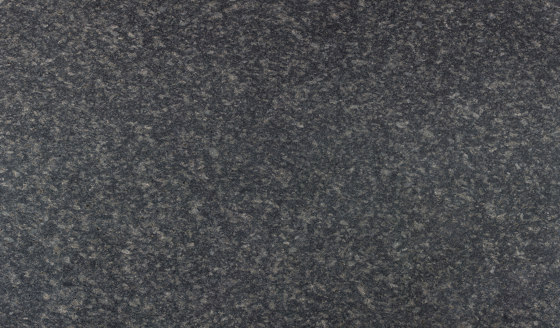 Sensa Graphite Grey by Cosentino | Mineral composite panels