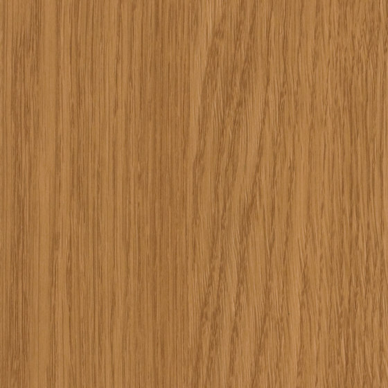 3M™ DI-NOC™ Architectural Finish Fine Wood, FW-1286, 1220 mm x 50 m by 3M | Synthetic films