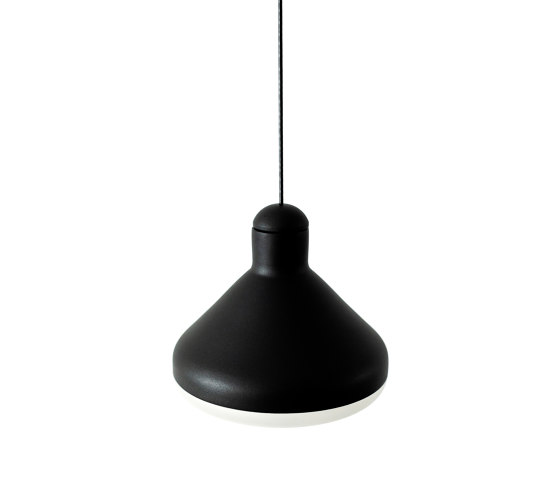 Antares 7310 by MANTRA | Suspended lights