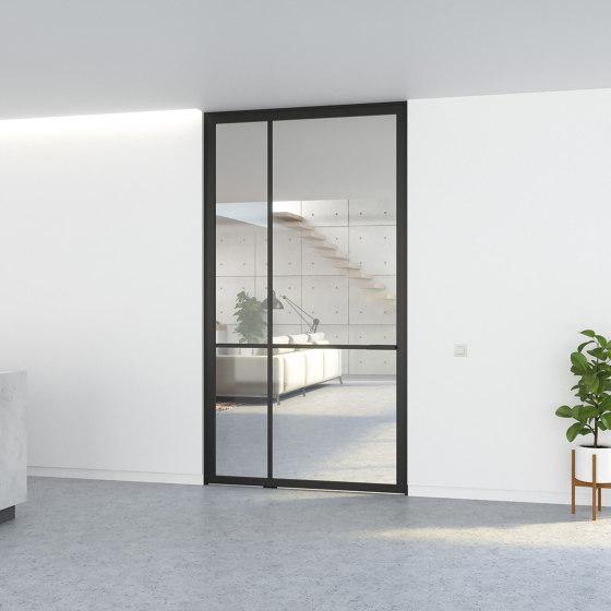 Portapivot 5730 | Single door by PortaPivot | Internal doors