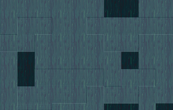 TAMESHIGIRI by Wall&decò   Wall coverings / wallpapers