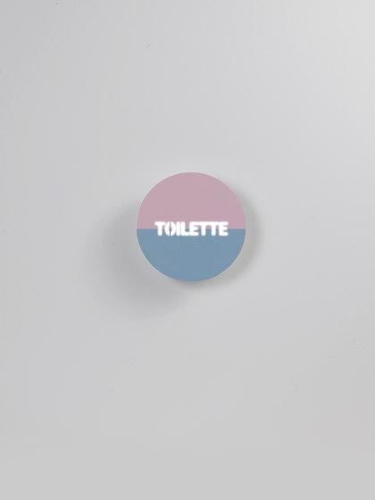 Eclipse Plus by EGOLUCE | Symbols / Signs
