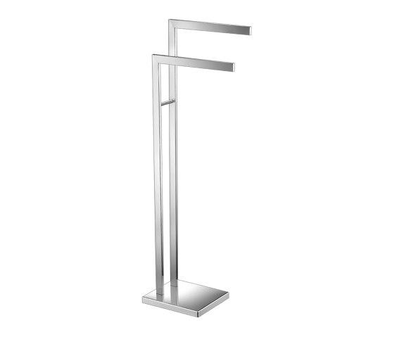 free standings   Standing by SANCO   Towel rails