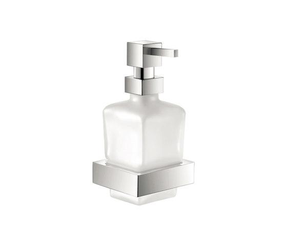 valanio   Dispenser by SANCO   Soap dispensers