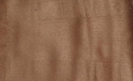 Blackout - 227 by The Fabulous Group   Drapery fabrics