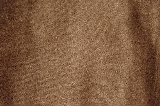 Blackout - 227 by The Fabulous Group | Drapery fabrics