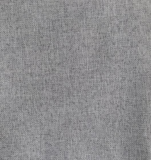 Blackout - 235 by The Fabulous Group   Drapery fabrics