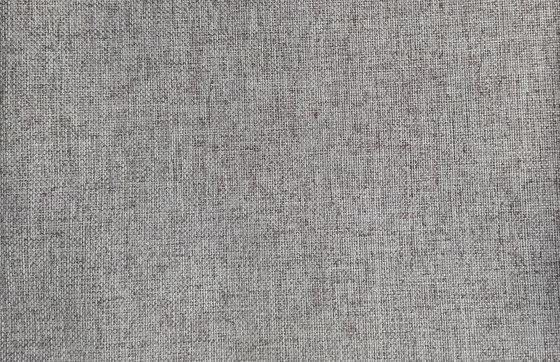 Blackout - 235 by The Fabulous Group | Drapery fabrics