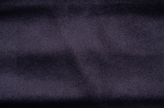 Draperies - Solina by The Fabulous Group   Drapery fabrics