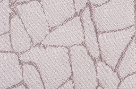 Draperies - Valdivia by The Fabulous Group | Drapery fabrics