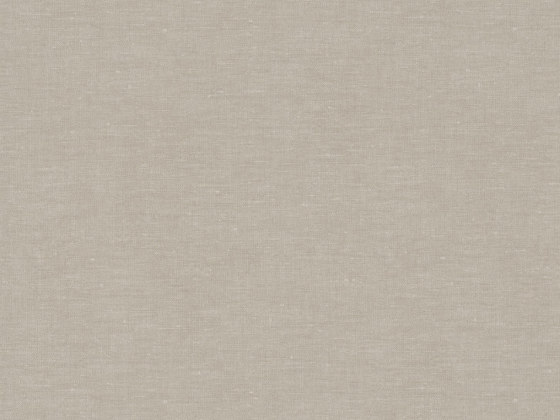 Fab Vinyl Wallcovering Paper backed - 237 by The Fabulous Group   Wall coverings / wallpapers