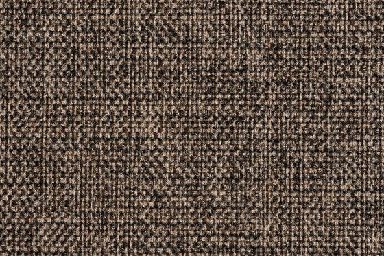 Green - Dakota by The Fabulous Group | Upholstery fabrics
