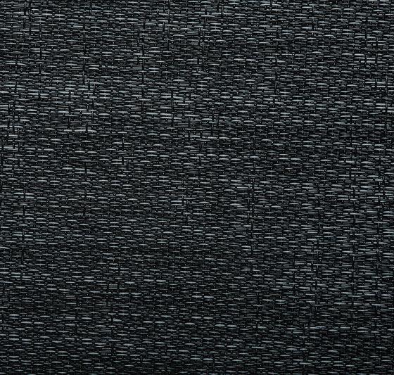 Roller Blind Fabrics - 212 by The Fabulous Group | Drapery fabrics