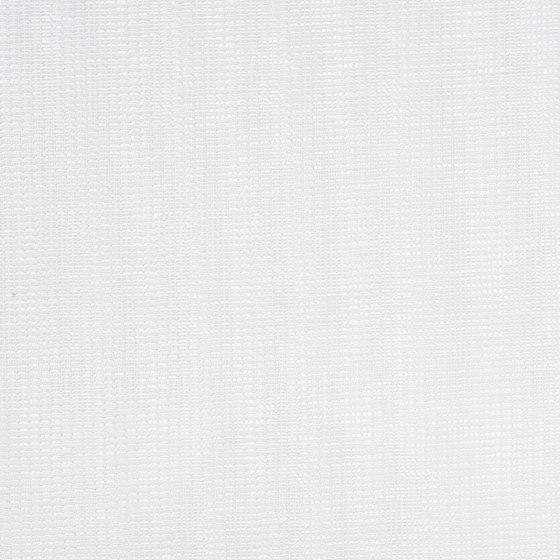 Sheers - 18220 by The Fabulous Group   Drapery fabrics