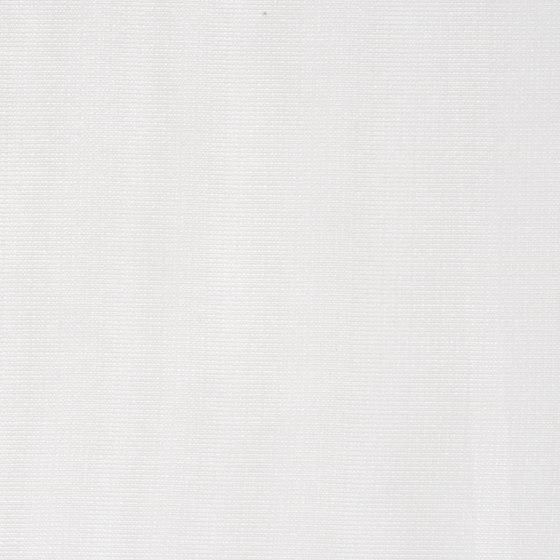 Sheers - 2466 by The Fabulous Group | Drapery fabrics